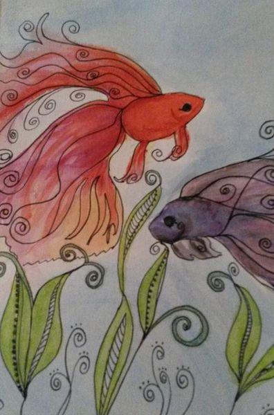 2-fish